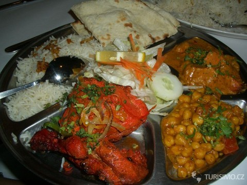 Autor: Indian_food_set