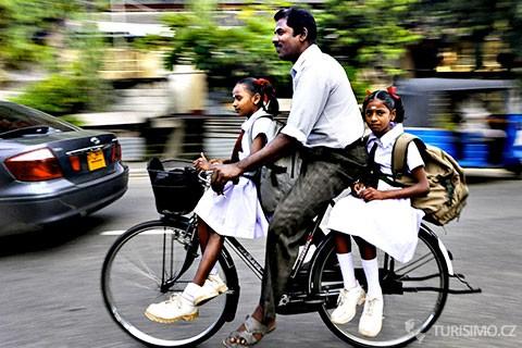 f78ae07f2 Sri Lanka s dětmi - praktické rady, aby i vaše ratolesti si užili cestu (