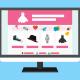 Vytvořte si webové stránky pro pension a vydělávejte