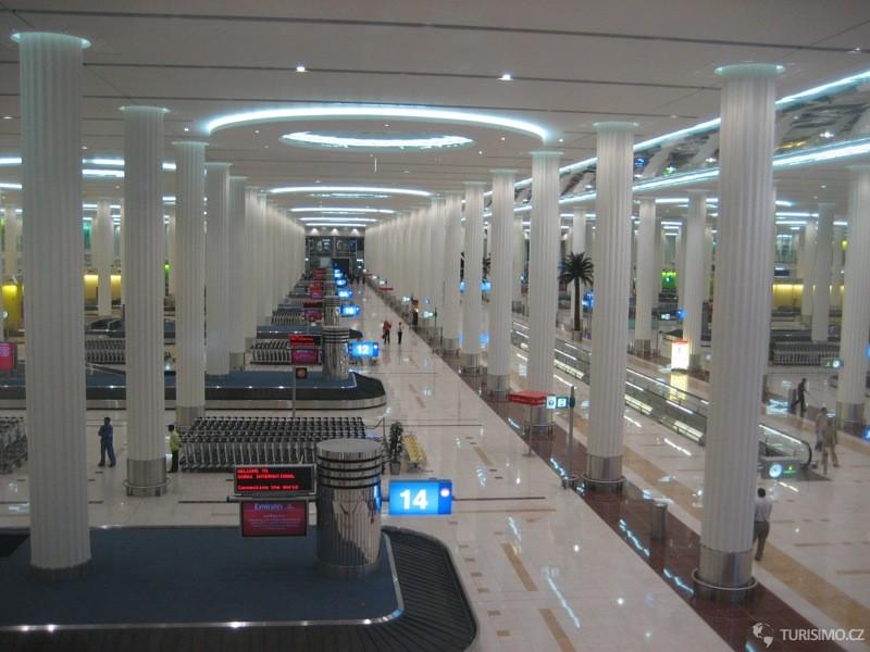 Luggage Storage Toronto Airport Terminal 1